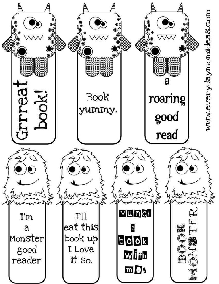 coloring animal bookmarks coloring bookmarks birds of paradise pdf download coloring bookmarks animal