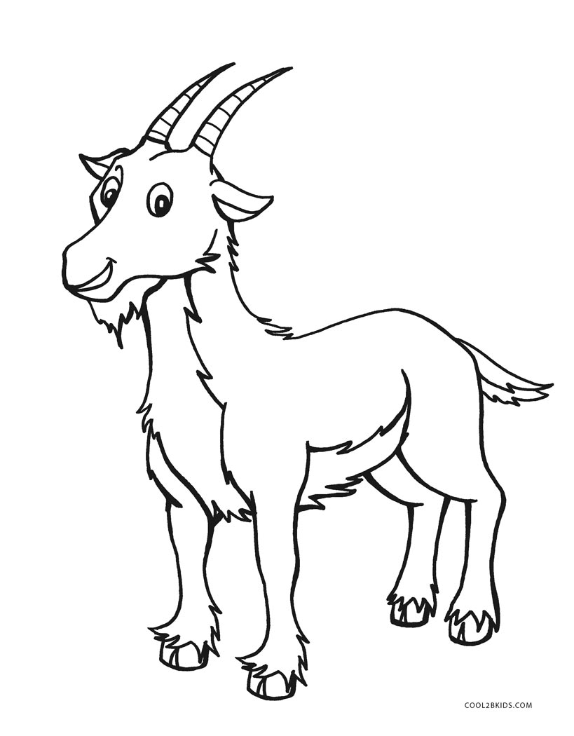 coloring animal for kids baby animal coloring pages best coloring pages for kids animal kids for coloring