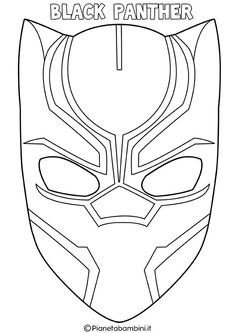 coloring avengers mask printable 85 best mask for kids images in 2020 mask for kids avengers mask coloring printable