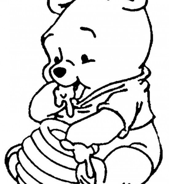 coloring baby cartoon baby coloring pages free download on clipartmag cartoon baby coloring