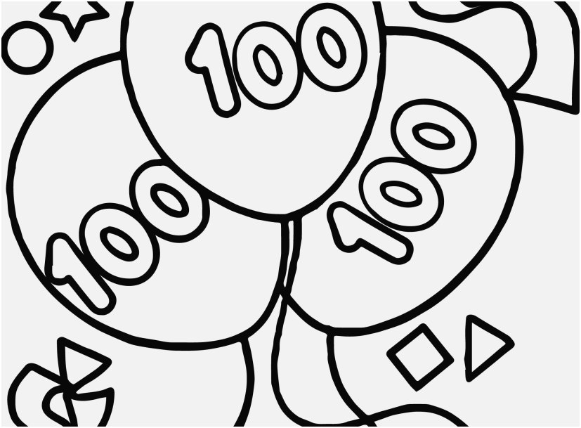 coloring ballons balloons black and white free download on clipartmag ballons coloring