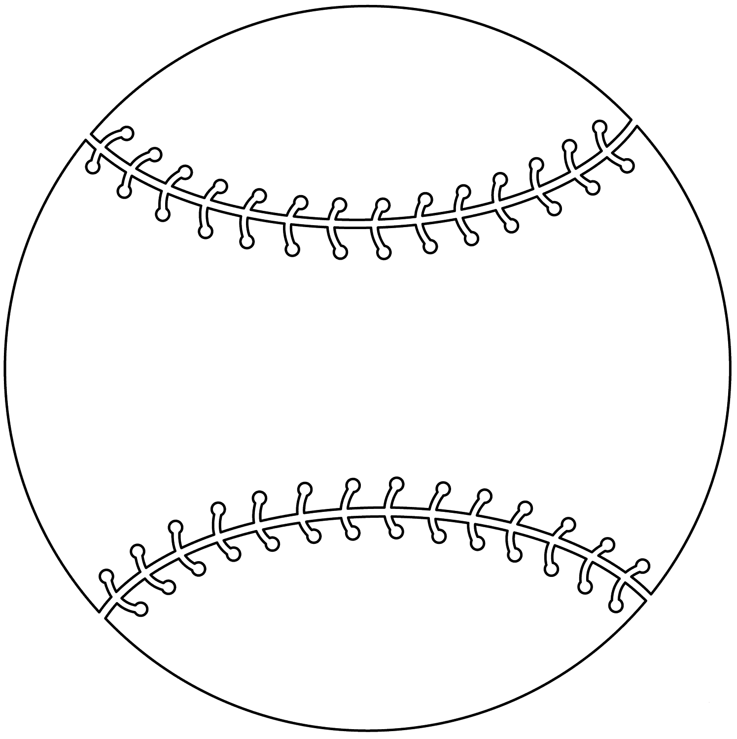 coloring baseball exciting game baseball coloring pages and pictures coloring baseball