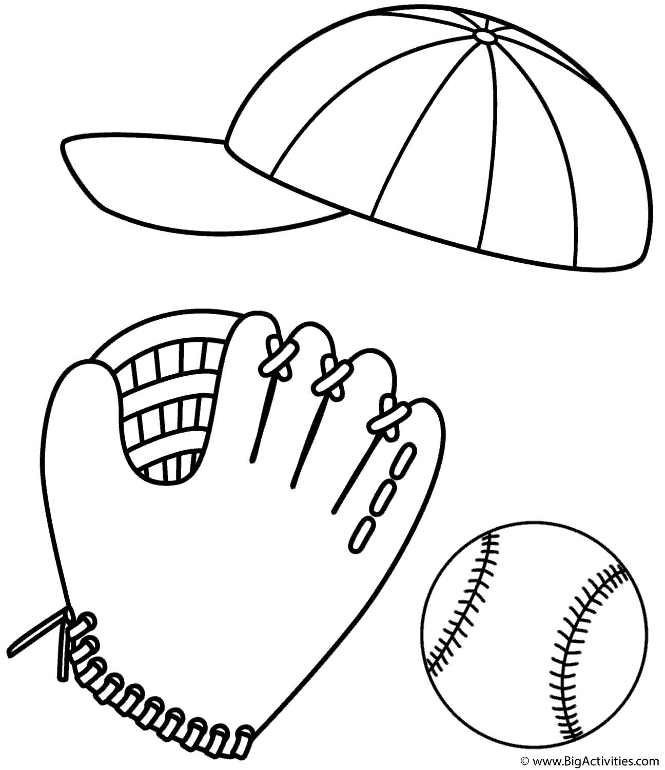 coloring baseball sporty coloring pages to print baseball baseball coloring baseball