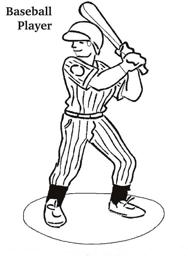 coloring baseball us colouring pages for kids coloring baseball