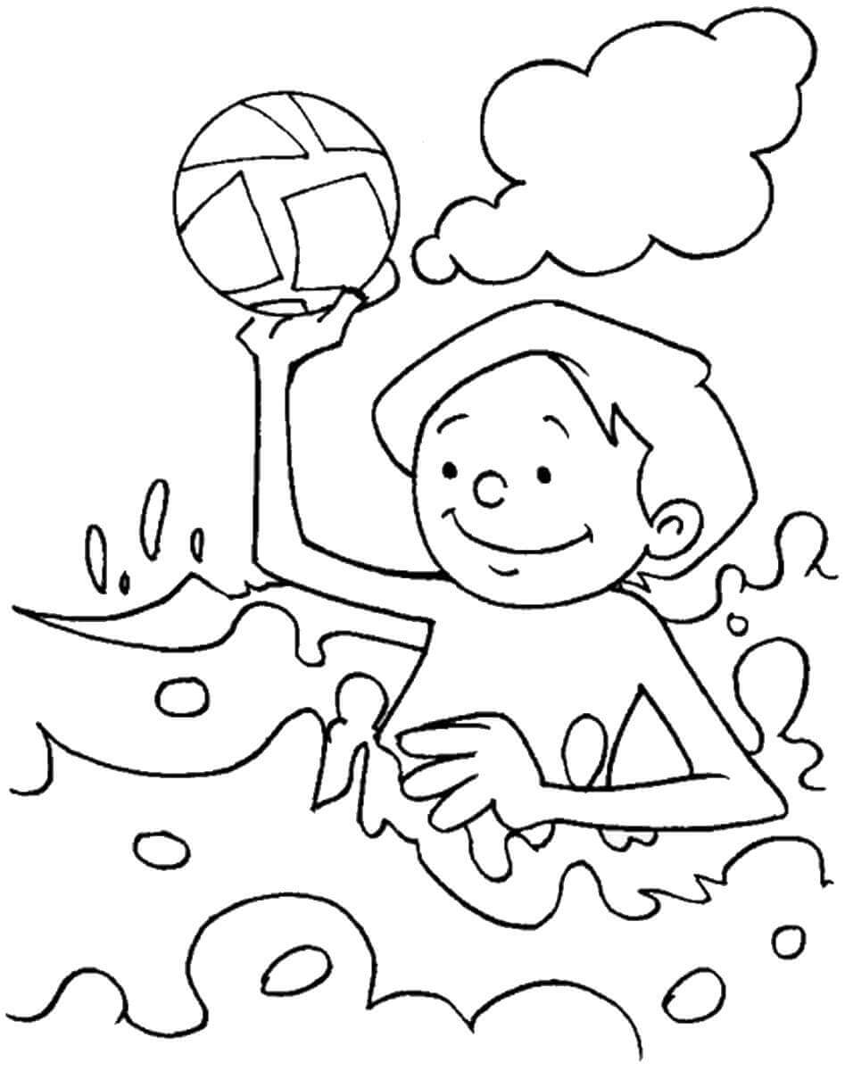 coloring beach pages 16 beautiful beach coloring pages print color craft pages coloring beach