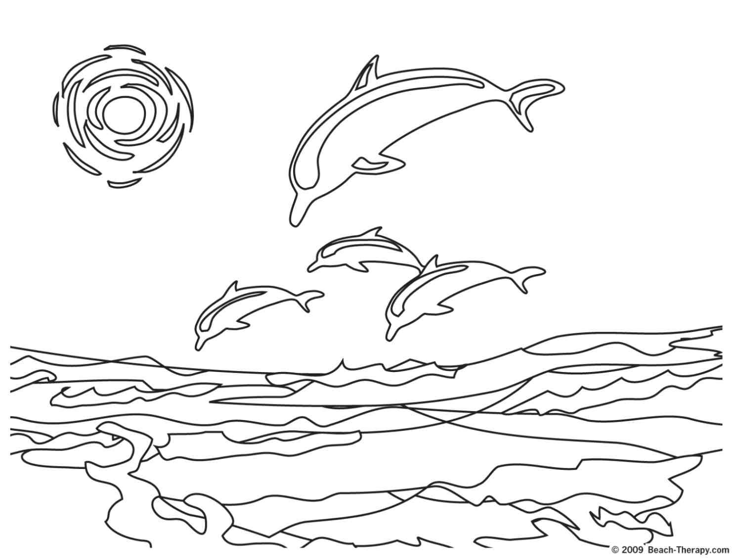 coloring beach pages 25 free printable beach coloring pages scribblefun beach coloring pages 1 2