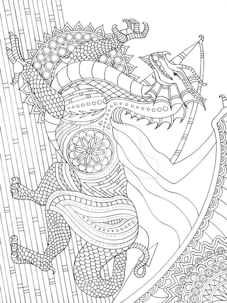 coloring book for adults detailed coloring pages for adults free printable for adults book coloring