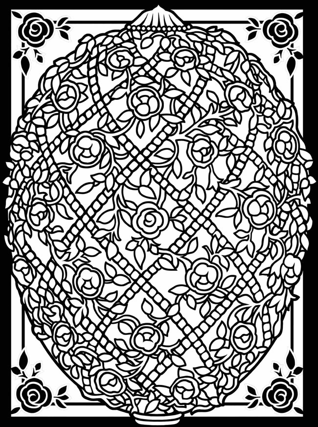 coloring book for adults easter coloring pages for adults best coloring pages for adults coloring for book