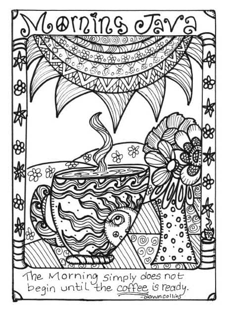 coloring book for adults free coloring pages for adults funky pictures from hippie for book adults coloring