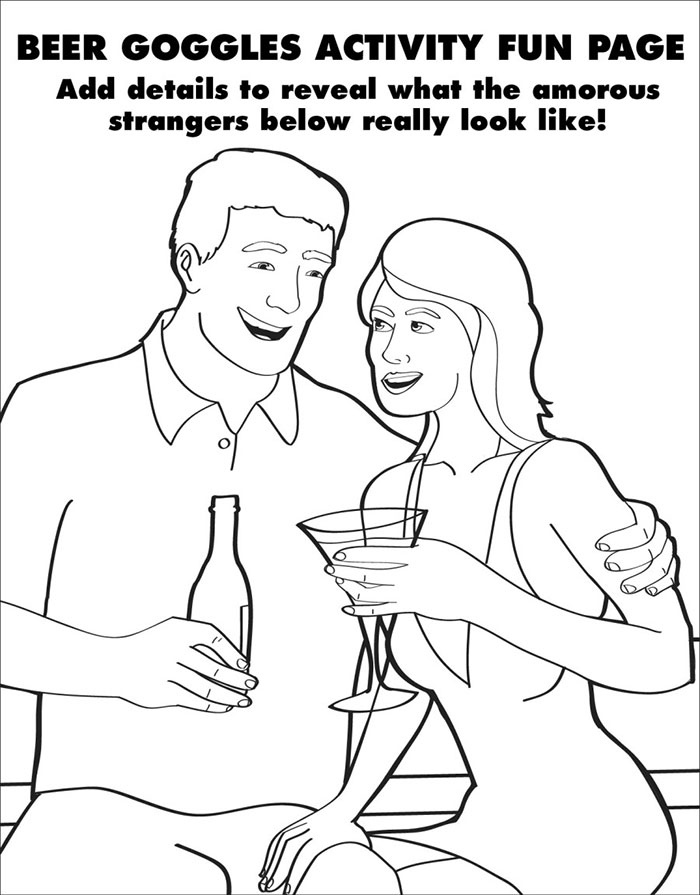 coloring book for adults hilarious and clever coloring book activities for adults adults book for coloring