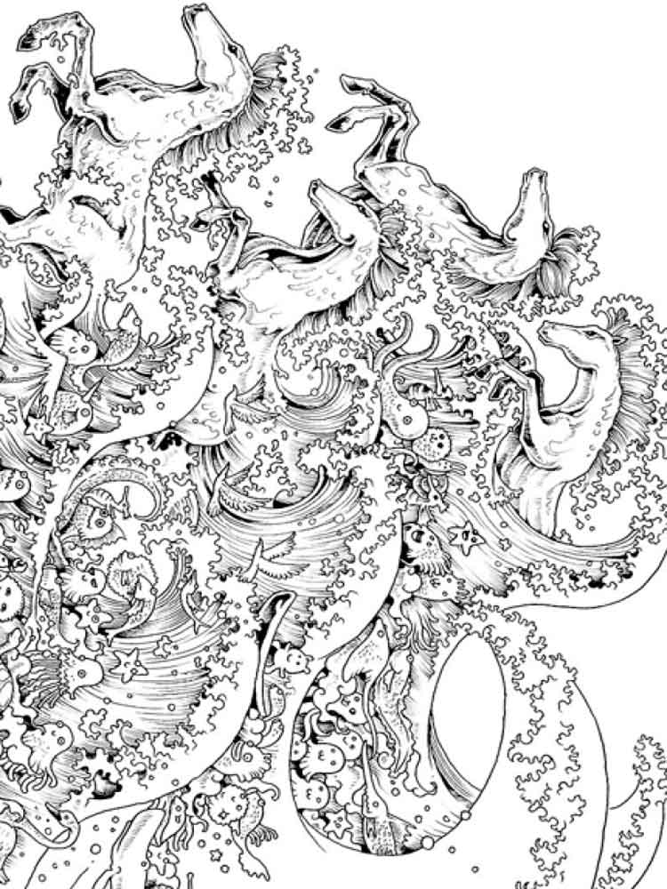 coloring book for adults intricate coloring pages for adults free printable book coloring for adults