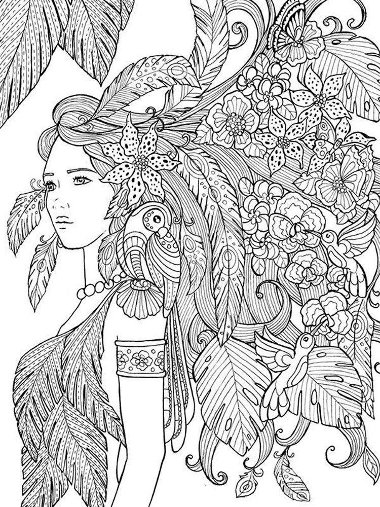 coloring book for adults printable 20 free printable valentines adult coloring pages nerdy printable book adults coloring for
