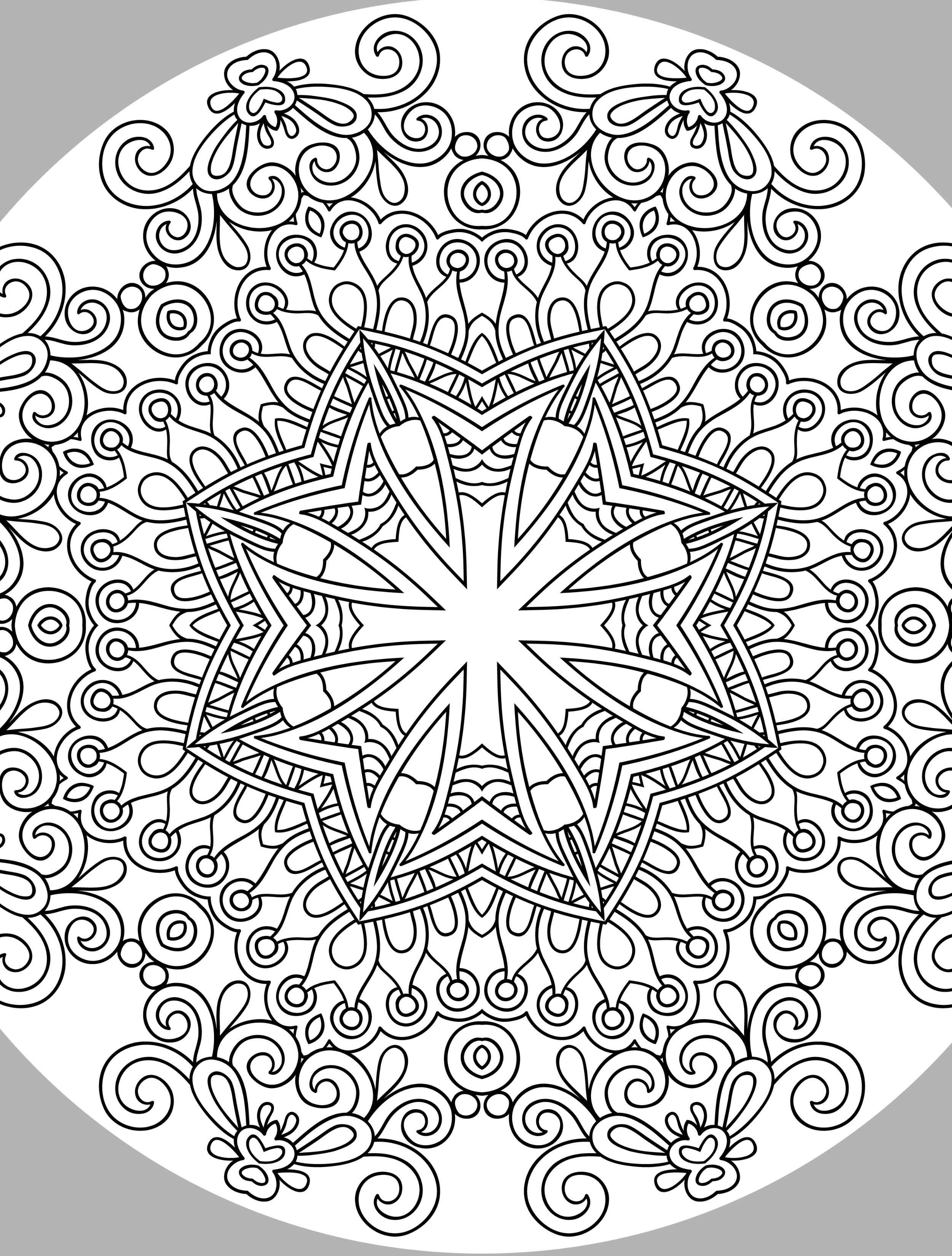 coloring book for adults printable abstract coloring pages for adults at for book adults coloring