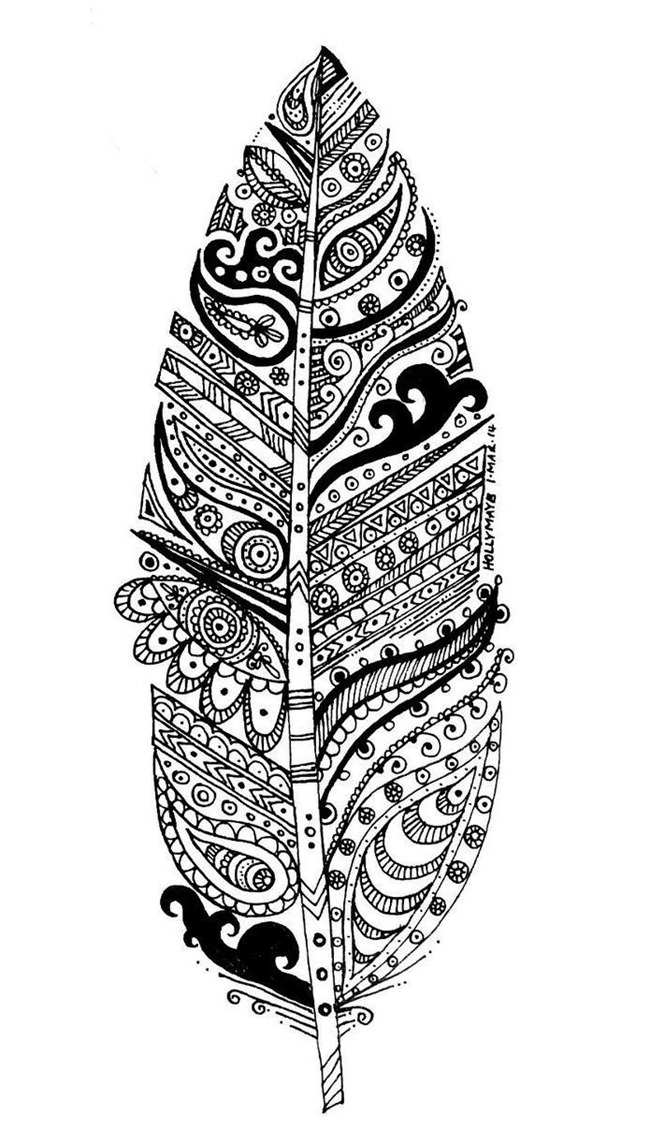 coloring book for adults printable adult coloring pages to print to download and print for free adults for book coloring printable