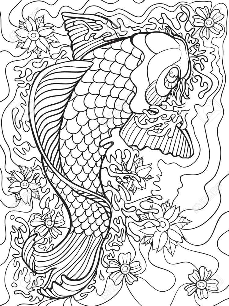 coloring book for adults printable dog coloring pages for adults best coloring pages for kids coloring printable adults book for