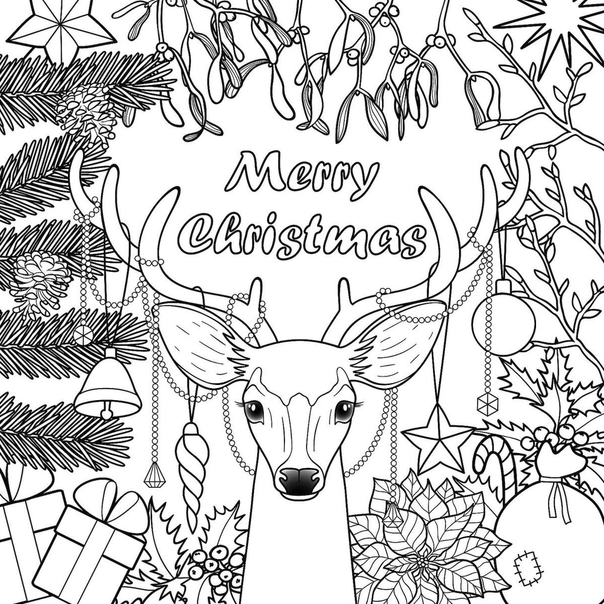 coloring book for adults printable grown up coloring pages to download and print for free for coloring adults printable book