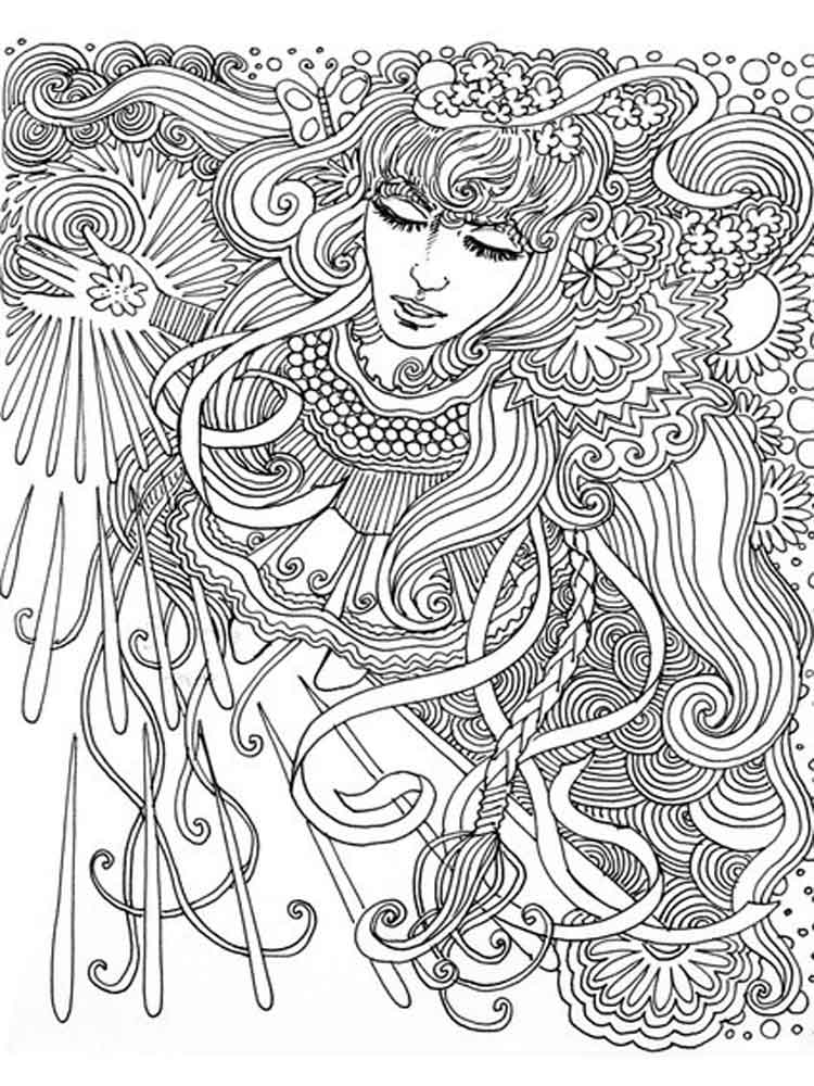 coloring book for adults psychedelic coloring pages for adults free printable coloring book adults for