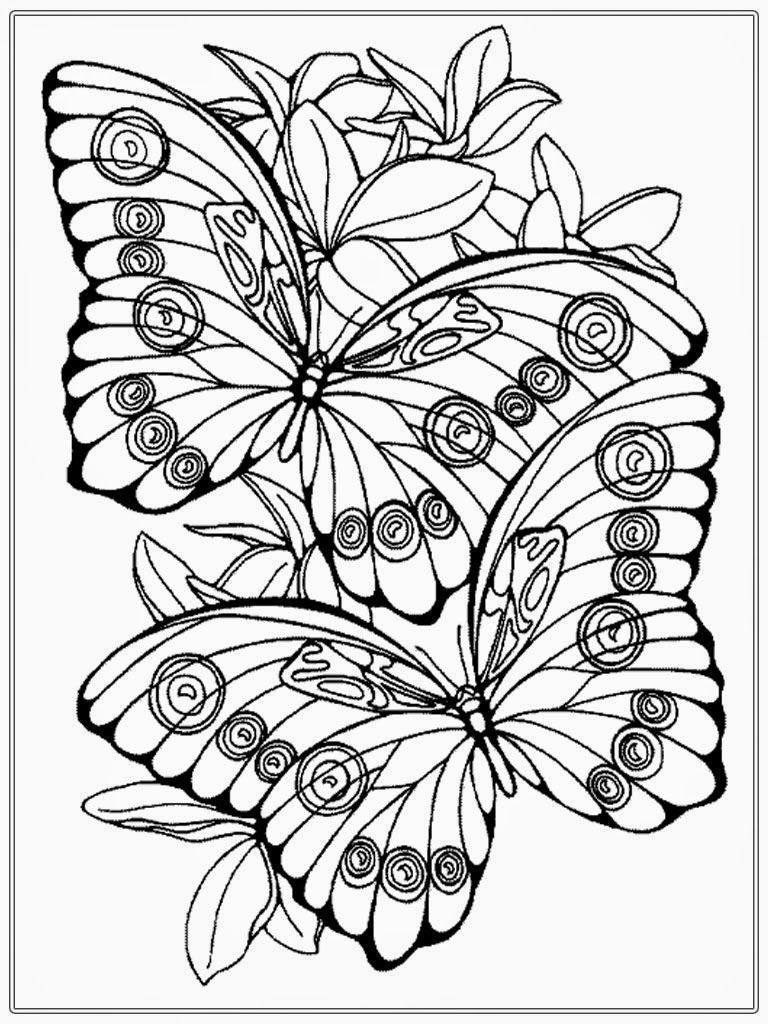 coloring book for adults realistic coloring pages for adults at getcoloringscom for book coloring adults