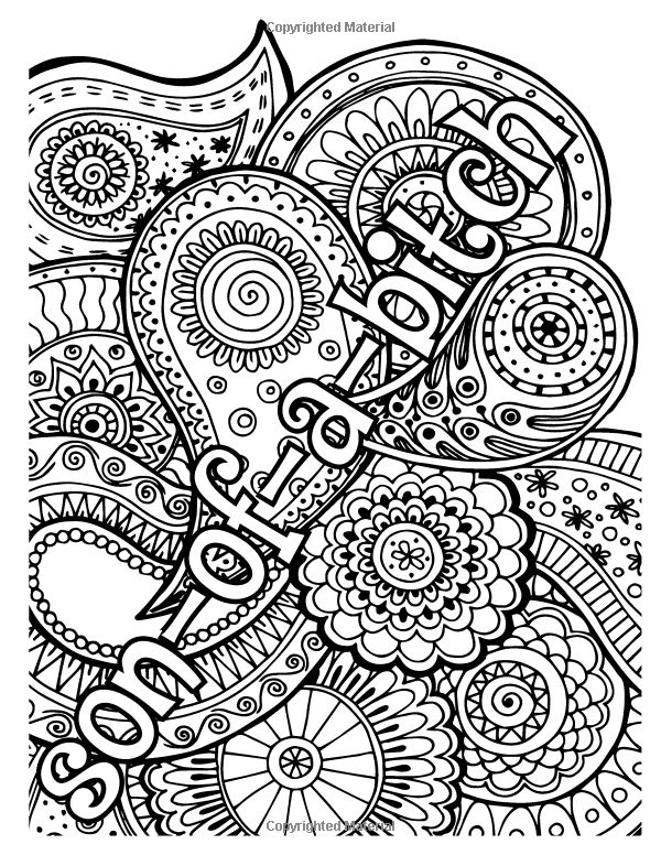coloring book for adults stress relief coloring pages for adults at getcolorings for adults book coloring