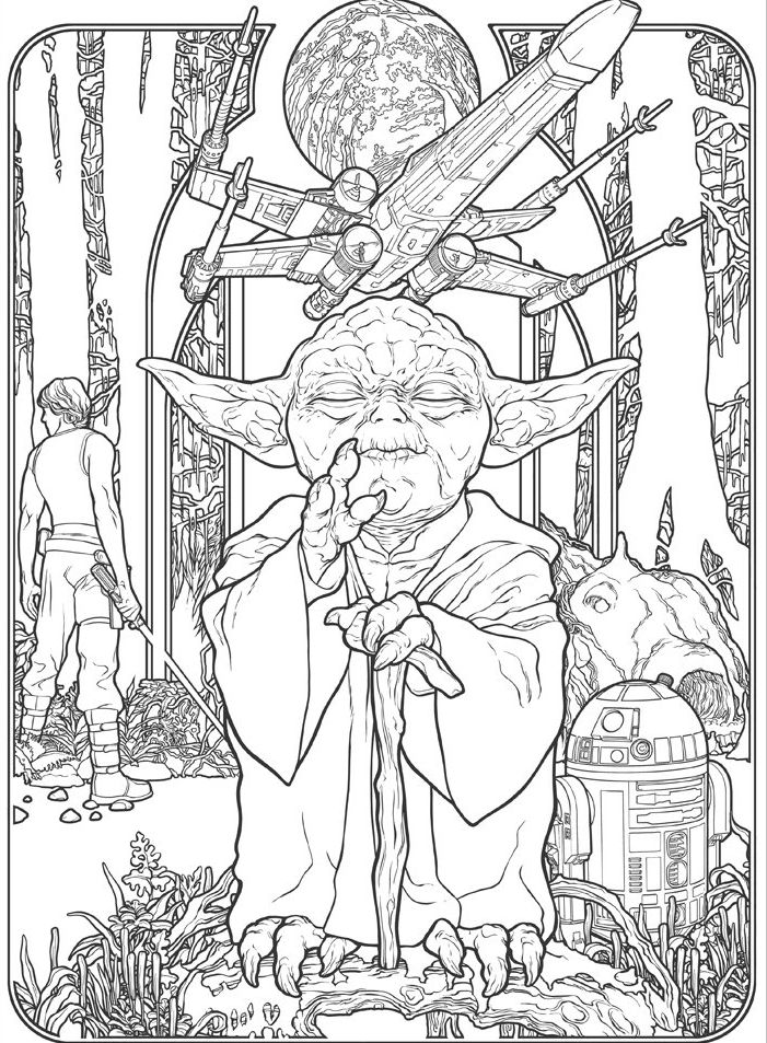 coloring book for adults the best ideas for star wars adult coloring book home adults for coloring book