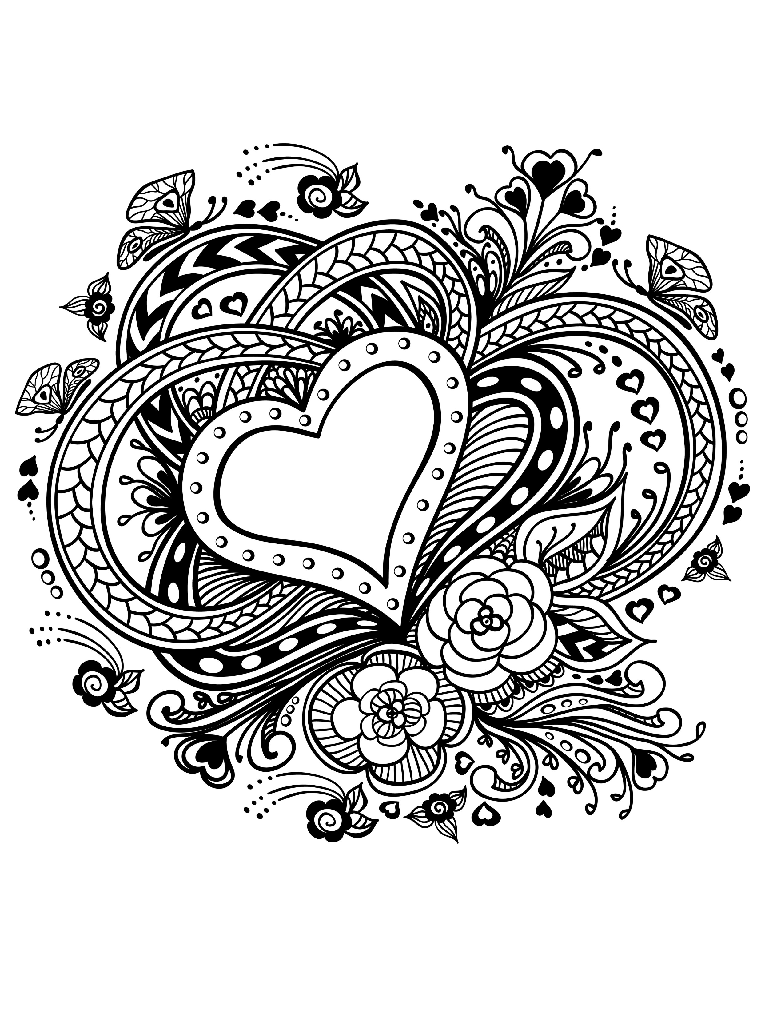 coloring book for adults valentines day coloring pages for adults best coloring adults coloring for book
