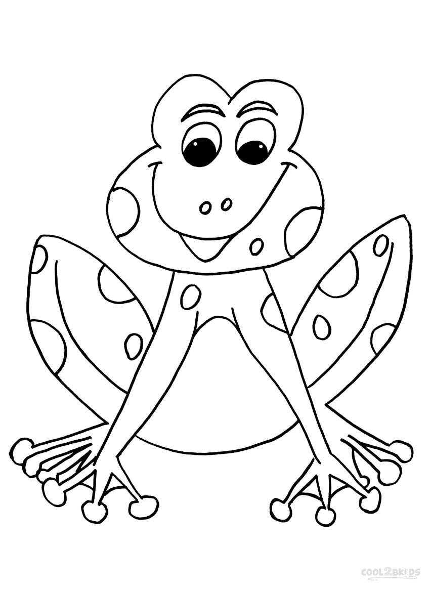 coloring book for kids 40 free printable coloring pages for kids coloring book kids for