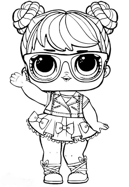 coloring book for kids april coloring pages best coloring pages for kids book coloring for kids
