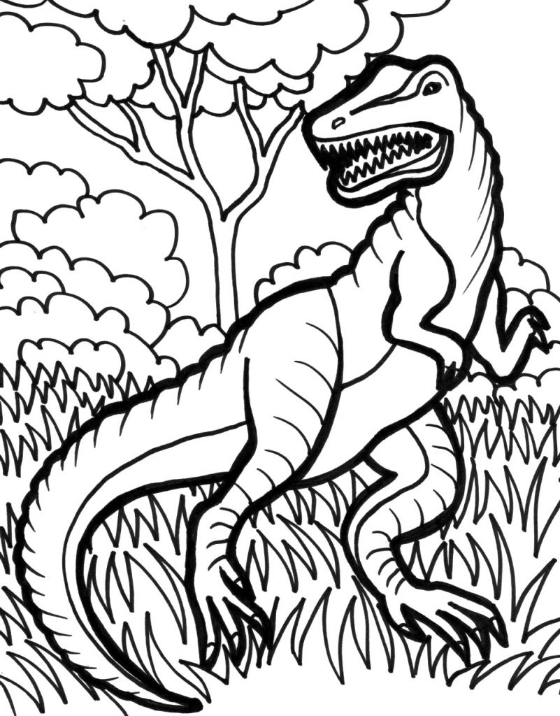coloring book for kids coloring book for kids coloring kids for book