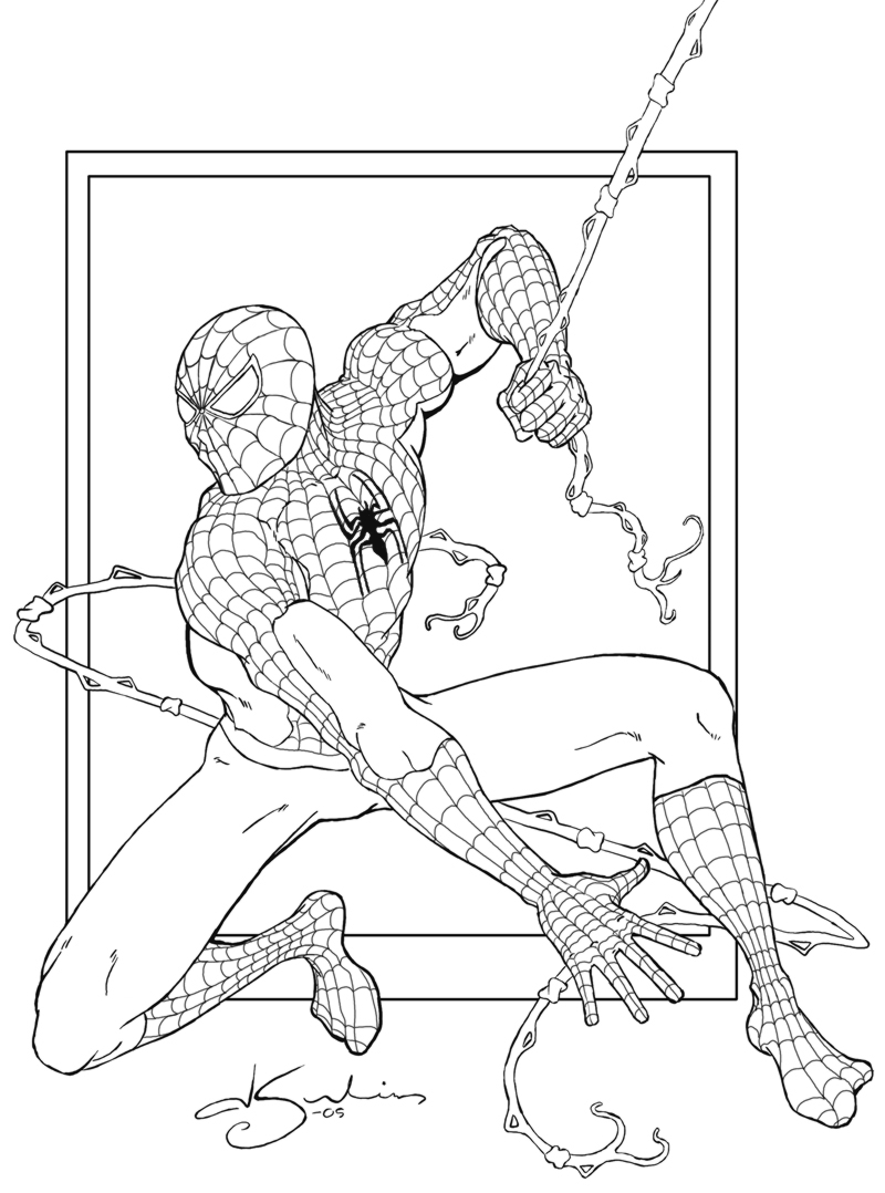 coloring book for kids coloring page scottish children coloring kids for book