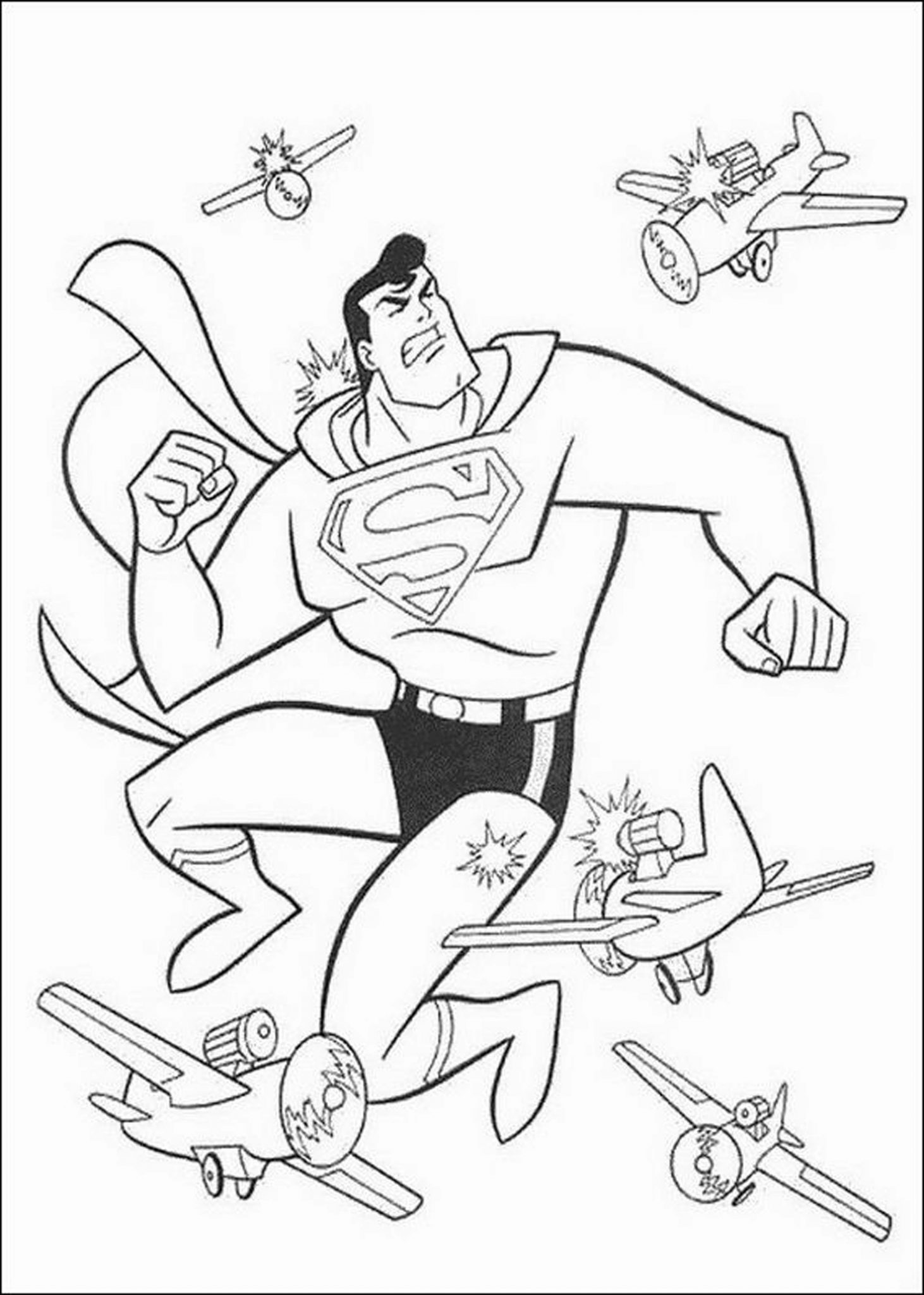 coloring book for kids coloring pages for kids by kids art starts for kids kids coloring book for