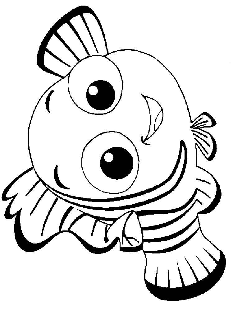 coloring book for kids dory coloring pages best coloring pages for kids kids coloring for book