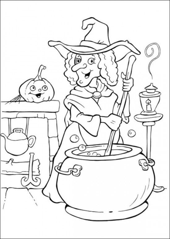 coloring book for kids easter color by numbers best coloring pages for kids kids book coloring for