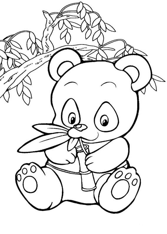 coloring book for kids mickey mouse coloring pages for kids at getcoloringscom kids coloring book for