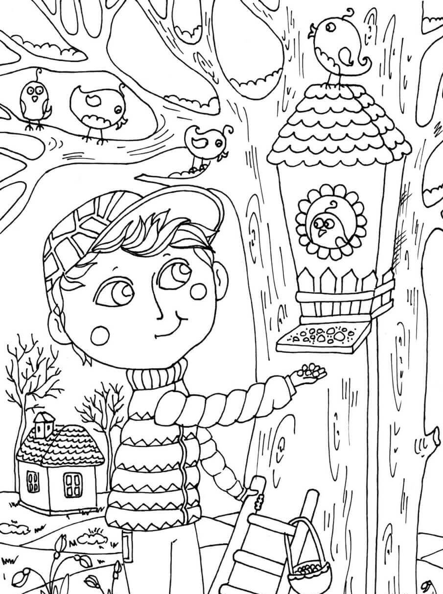 coloring book for kids panda coloring pages best coloring pages for kids kids for coloring book