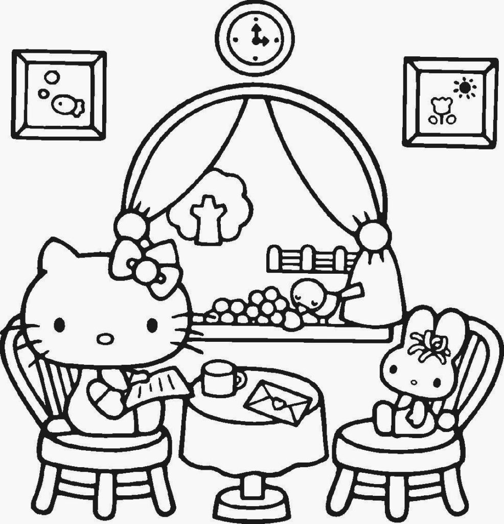 coloring book for kids pdf coloring pages kids printable coloring printable coloring pdf for coloring book kids