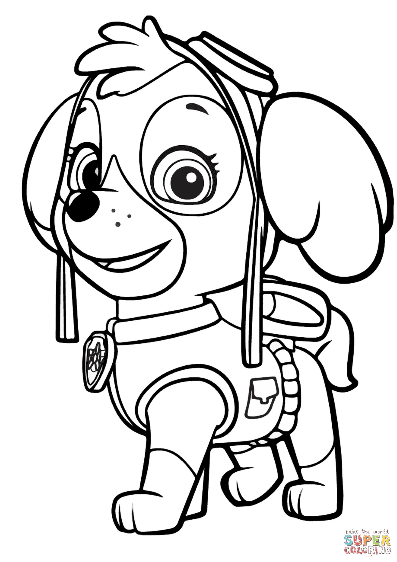 coloring book for kids pdf coloring pages pdf free download on clipartmag for coloring pdf book kids