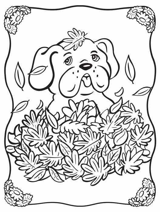 coloring book for kids pdf follow the link below to download this coloring page http for kids pdf book coloring
