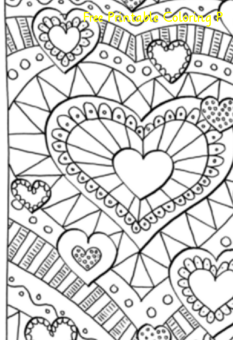 coloring book for kids pdf printable coloring pages for kids pdf open portal media book for pdf coloring kids
