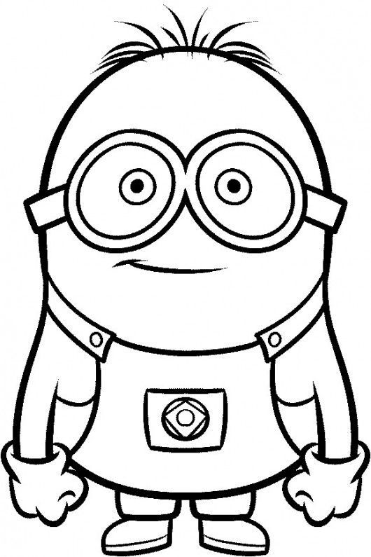 coloring book for kids pdf top 35 39despicable me 239 coloring pages for your naughty pdf coloring for kids book