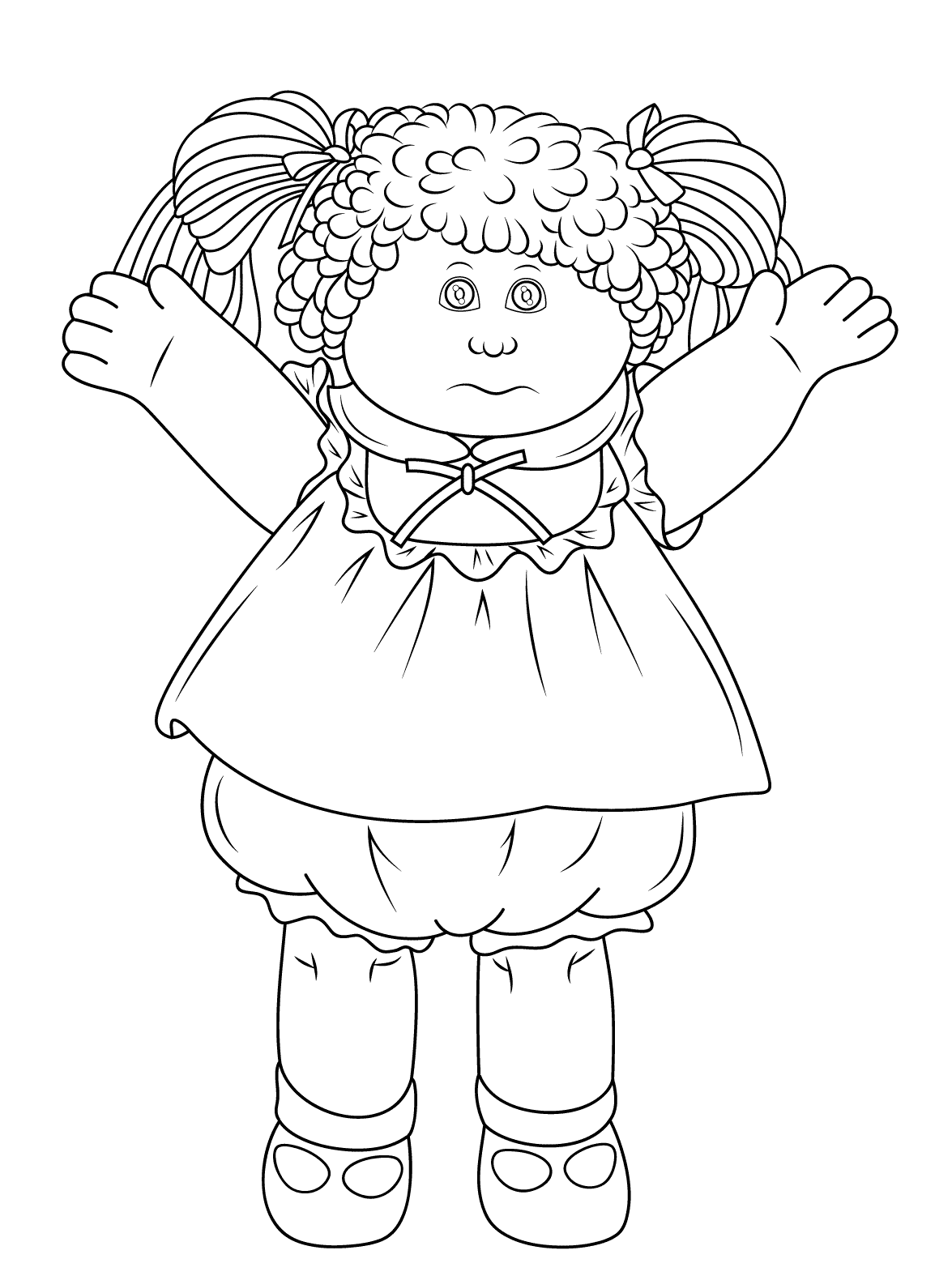 coloring book for kids princess coloring pages best coloring pages for kids for kids coloring book