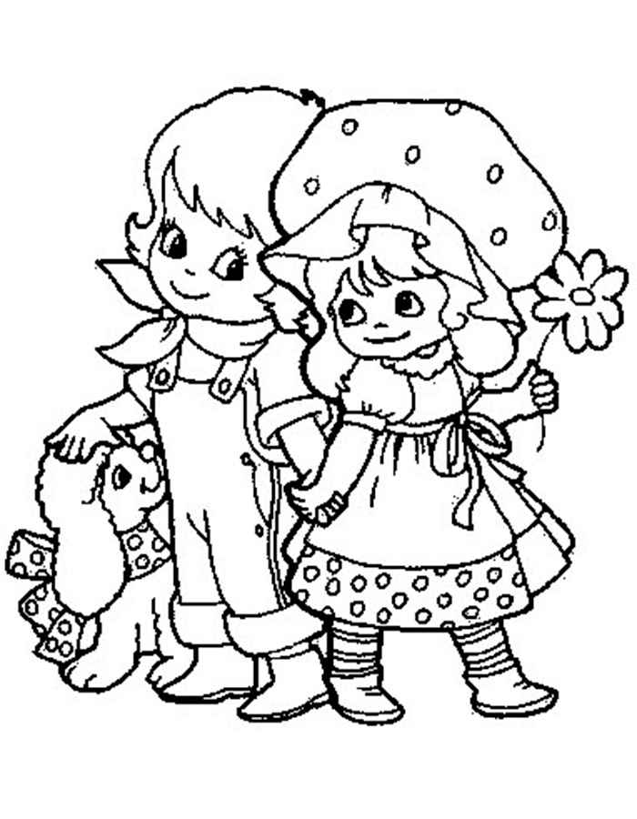 coloring boy girl boy and girl coloring pages photo 18 timeless miraclecom boy coloring girl