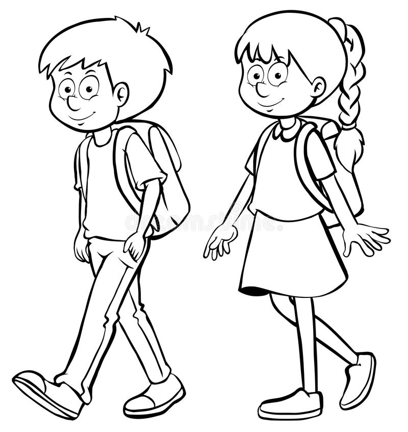 coloring boy girl boy and girl kissing coloring pages boy coloring girl