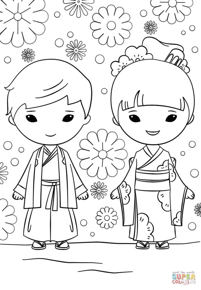 coloring boy girl coloring pages coloring pages for boys and girls resume girl boy coloring