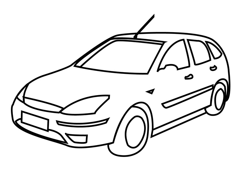 coloring car print chevy cars coloring pages download and print for free coloring print car