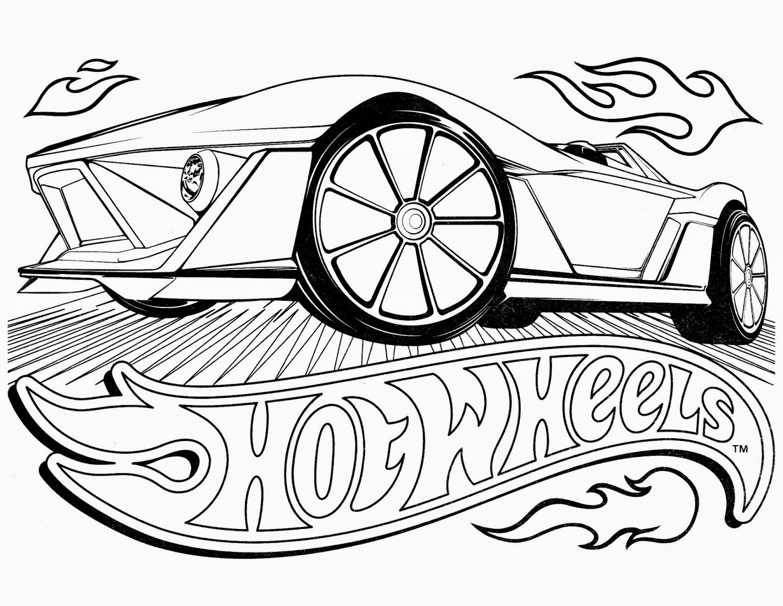 coloring car print cool vehicle coloring pictures for kids to print coloring print car