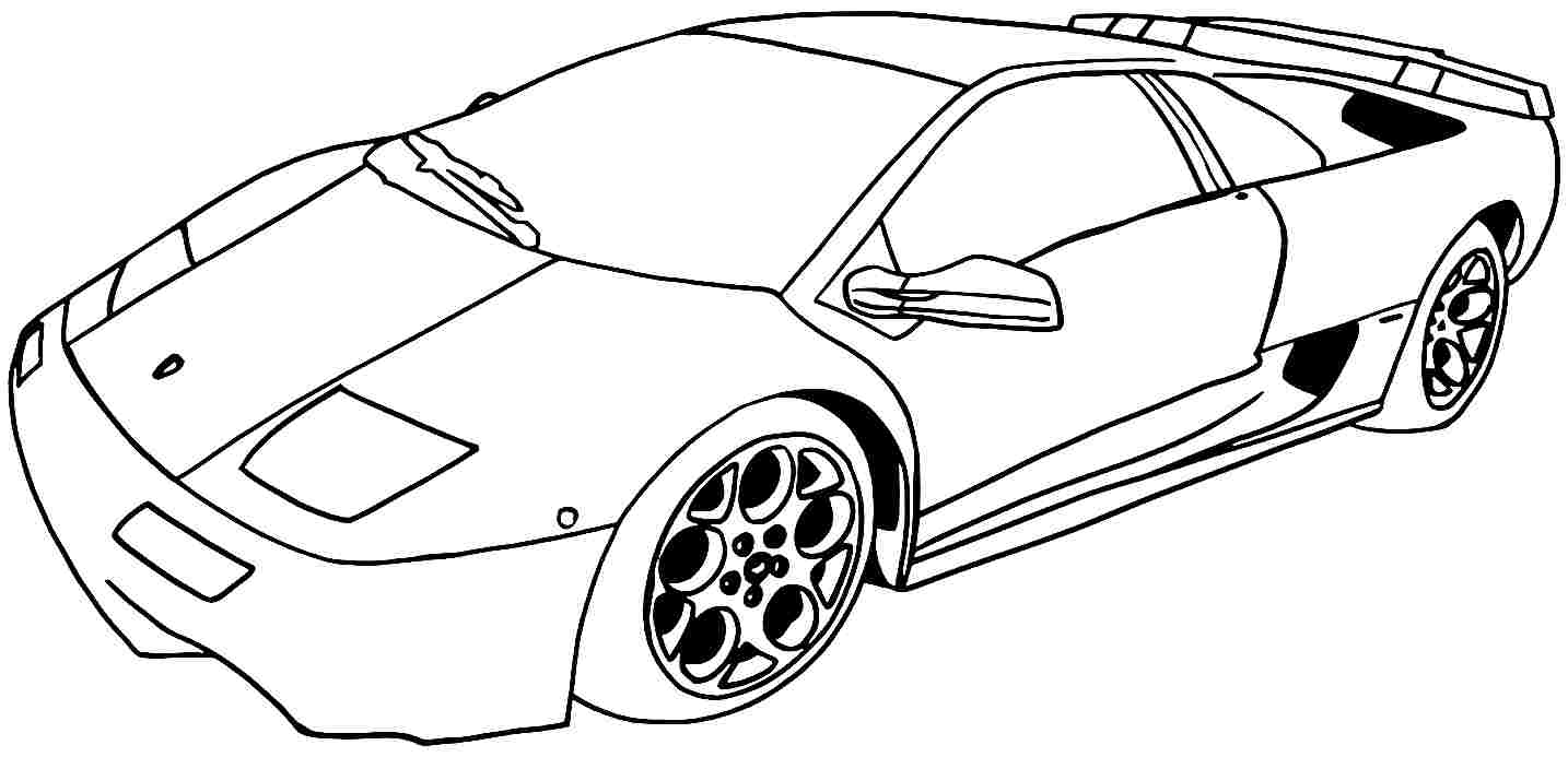 coloring cars for toddlers cars coloring pages cool2bkids coloring for cars toddlers