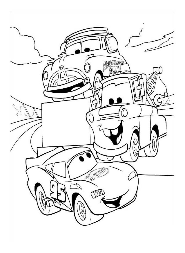 coloring cars for toddlers cars for kids cars kids coloring pages coloring toddlers for cars