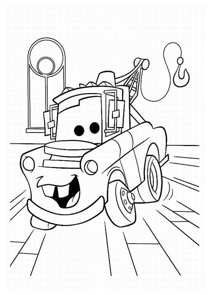 coloring cars for toddlers coloring cars for toddlers coloring cars toddlers for
