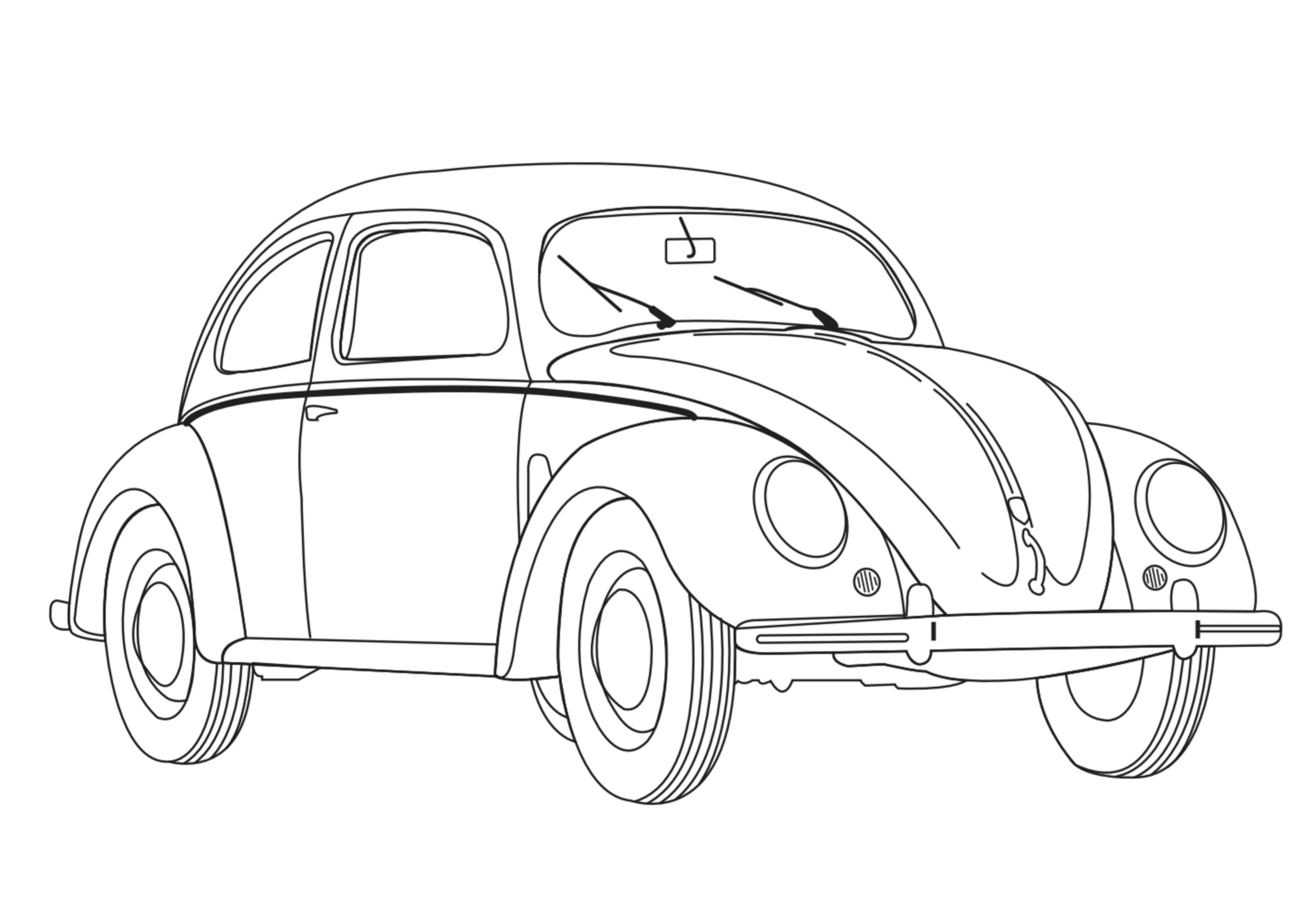 coloring cars for toddlers free printable race car coloring pages for kids cars for coloring toddlers