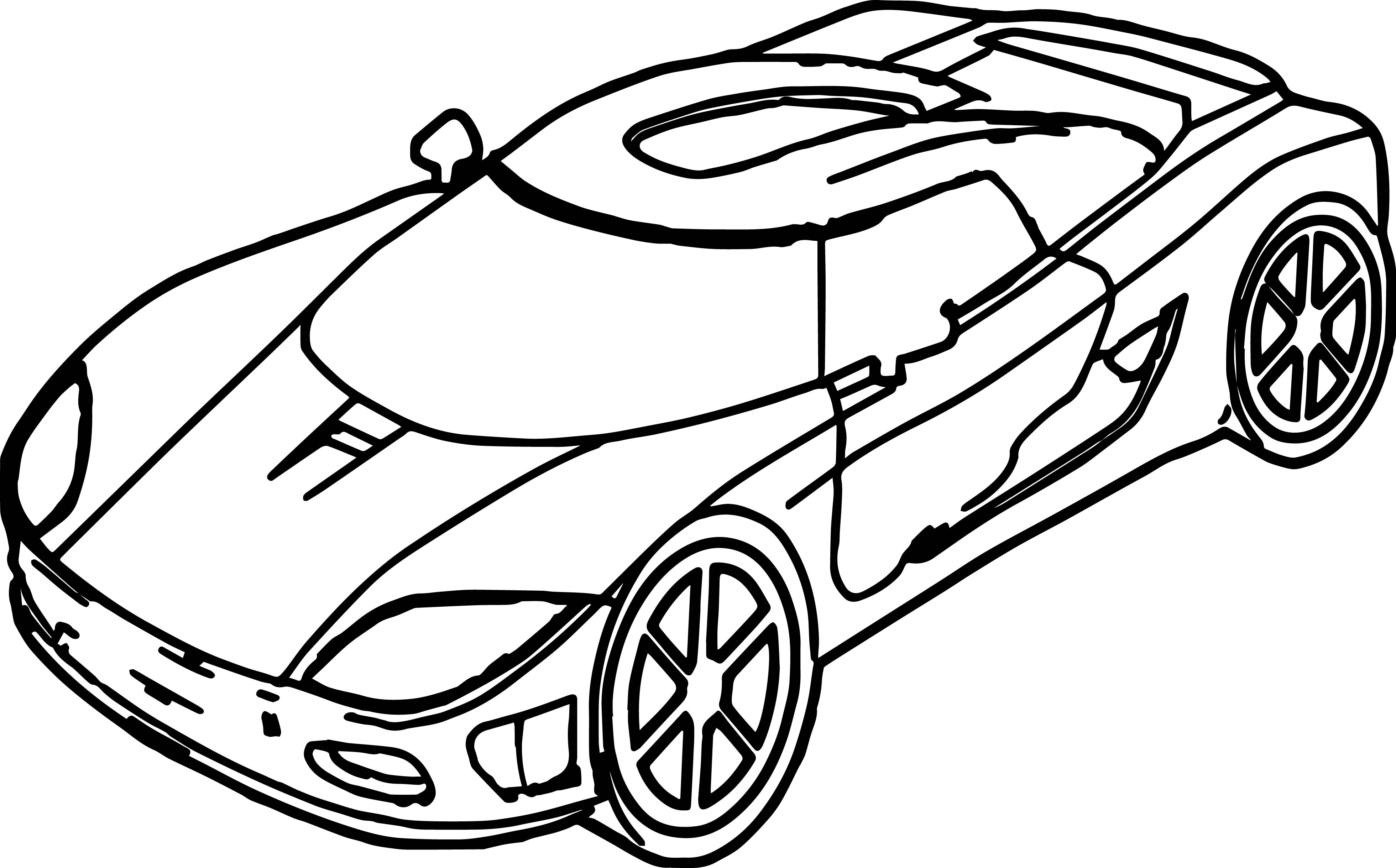 coloring cars for toddlers racing car transportation coloring pages for kids toddlers coloring for cars